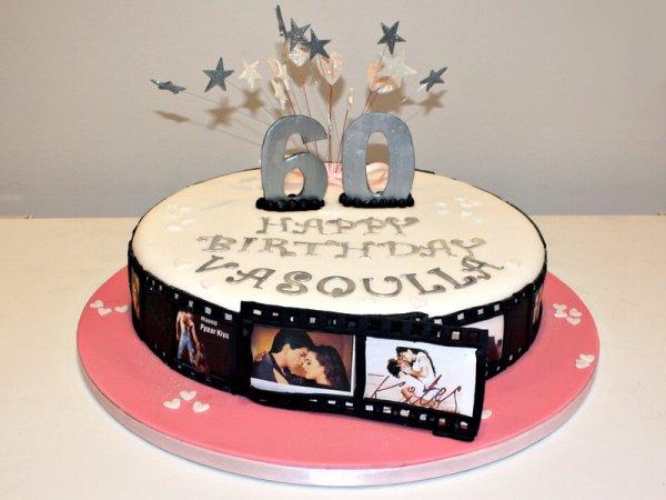 Indian Birthday Cakes Uk Sweet Moments Of Life